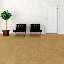 Commercial Grade Vinyl Wood Plank Flooring by San Simeon Commercial Flooring Hallmark Floors Commercial