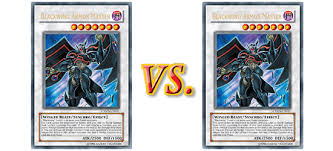 Yugioh Deck List Blackwing by Yu Gi Oh Trading Card Game Monday Night Matchup Blackwings Vs