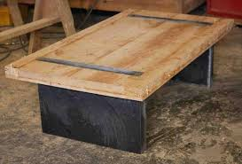 8 diy recycled pallet coffee table ideas diy recycled