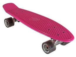 Plastic Skateboard Old School Cruiser 70s Style Pink / Black Plastic ... Horrendous Grding While Cruising E4od Ford Truck Enthusiasts Nos Grind King Rasta 127mm 8 The Low Skateboard Trucks Old School I See Your Ten Month Tensors And Raise You My One Week Grind King Gk 6 Mid 525 Buy At Skatedeluxe Tensor Magnesium Trucks Review Youtube G7 Custom Bdana 50 Low Skateboard For Titanium Amazoncouk Sports Outdoors Ace 03 Raw Silver Skate Slim Lweight P 2800 Thunder Lights 148 Wearsted Detailed Skate Aggriveskating Hash Tags Deskgram Wwwmiddleageshredcom View Topic Trucks Koston Longboard Axle Set 180mm Black 2 Axles Profi