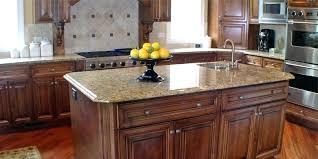 craigslist las vegas kitchen cabinets before kitchen cabinet