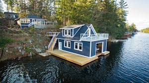 100 Boathouse Design Boat House S Architectural S