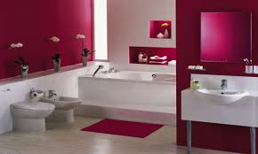 Colour Ideas For Bathrooms. Bathroom Color Ideas Bathroom Color ... Best Colors For Small Bathrooms Awesome 25 Bathroom Design Best Small Bathroom Paint Colors House Wallpaper Hd Ideas Pictures Etassinfo Color Schemes Gray Paint Ideas 50 Modern Farmhouse Wall 19 Roomaniac 10 Diy Network Blog Made The A Color Schemes Home Decor Fniture Hidden Spaces In Your Hgtv Lighting Australia Fresh Inspirational Pictures Decorate Bathtub For 4144 Inside