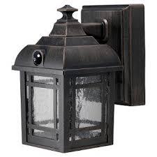 Outdoor Security Lights Tar