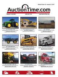 AuctionTime.com Don Baskin Collection Youtube Used 2004 Peterbilt 330 Rollback Tow Truck For Sale In Baskins Truck Sales Best Image Kusaboshicom 1978 Gmc General Wwwbaskintrucksalescom 2007 Intertional 9900i Eagle Sleeper For Sale Auction Or Qualifying16th Annual Sdpc Raceshop Nmca World Street Finals Western Star 4900fa Kaina 33 930 Registracijos Metai 2005 Volvo Wg64_sewage Disposal Trucks Year Of Mnftr 1995 Price R 105
