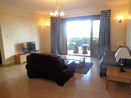 Luxury Apartments To Let In Kampala, Uganda. Apartments To Let Dublin Kings Court Ires Reit 2 Bedroom To Let In Thika Gimco Limited Luxury Let Kampala Uganda 1 Furnished Apartment Sellrent Ghana 85 Properties And Homes To Citiq 12 Bedroom Apartments Newmoncreek Contractor Short Term Rent In South Modern Montana Launching Now From Houses For Sale Rent Kenya Online Classifieds Camac Crescent Vacant Apartment Available