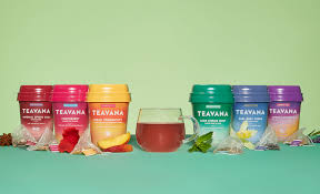 Teavana Amoda Tea August 2018 Subscription Box Review Coupon Hello Cherry Moon Farms Free Shipping Coupon Code Budget Moving Truck Teavana Keep It Peel Citrus Sample Dealmoon 9 Teas To Help You Unwind Before Bed Codes And Rebate Update Daily Youtube Pens Promo Naturaliser Shoes Singapore Thread Up Codes For Pizza Hut Gift Cards Quick Easy Vegetarian Recipes Dinner Guide Optimizing In Your Email Marketing Campaigns Andalexa Carnival Money Aprons Smog Center Roseville