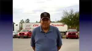 Wade Bland Returns To TDI Milton - YouTube Truck Driver Traing Ga Best 2018 Blog Yuma Driving School Am I Too Old To Become A The Official Of Roadmaster Inst On Twitter Call Tdi Now At 800 8487364 To Should You Go Truck Driving School My Full Honest Review Tdi Richburg Sc Reviews Resource Wade Bland Returns Milton Youtube Schneider Ride Pride Visit Institute Intertional Gypsy June 2011 Dallas Tx Nettts New England Tractor Trailer Drivebigtrucks