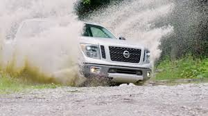 Truck Roundup: Power Wagon Vs. F-150 Vs. Titan XD Vs. Colorado Vs ... Domestic New Truck Roundup 2018 Naias Carbage Online National Gallery 2017 Show Vintage Trucks Of Florida Jolly Willard Roundup Car Ii 20170908 Hot Rod Time 7 Monsters From The Chicago Auto Motor Trend Canada 1980 Intertional Transtar Eagle Cabover Review And Photos Red Power Show Roundup What You May Have Missed This Week Driving Recall Nissan Recalls 2011 Juke For Turbo Trouble Ford Hydrogen Alrnate Fuel At York Montana Wildfire For August 8 Yellowstone Public Radio Food Truck Marketplace Launches In Dubai Hotel News Me 2013 State Fair Texas Photo Image