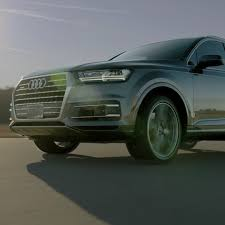 2018 Audi Q7 SUV: Quattro® | Price & Specs | Audi USA Audi A7 And R8 Spyder Selected By Autobytel As Car Truck Of The 65 Best Of Pickup For Sale Diesel Dig Featuredaudig Landis Graphics Truck 2016 Future Concept Youtube Towing An On One Our Car Towing Trucks Dial A Tow Truck For Audi Behance Vr Pinterest Transportation A8 Taxi Ii Euro Simulator 2 Download Ets Mods Traffic Accident A3 Frontal Collision Fto Ss St 80 By Gamerpro Modailt Farming Simulatoreuro 2019 Q Life Ot Price Blog Review Scania Ihro Launch Joint Gas Pilot Project Group New Exterior