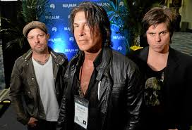 Halloween Horror Nights Auditions 2014 by Lynch Mob On Tour With New Vocalist U2013 Daily News