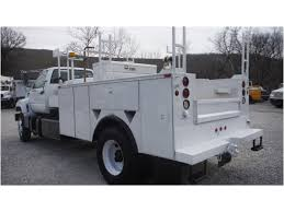 2002 CHEVROLET KODIAK C7500 Service | Mechanic | Utility Truck For ... Dodge Work Trucks For Sale Inspirational Utility Truck 2013 Ford F350 4x4 Crew For Sale67l B20 Dieselstahl 1995 Chevrolet 2500 Item F7449 Types Of Chevy Chevrolet Service Utility Truck For Sale 1496 Driving School In Salisbury Nc Peterbilt Service 2002 Kodiak C7500 Mechanic 2012 Ford F550 Sd 10987 Used Ohio New Car Models 2019 20 2018 Dodge Ram 5500 2011 F 450 Extended Cab Sale 3500 Awesome Ram Gmc 2500hd Owners Manual Beautiful