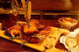 danzig traditionelle polnische küche tripadvisor