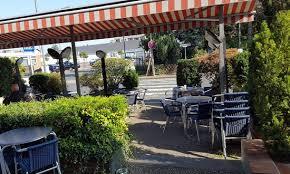 eis cafe maintal restaurant bewertungen
