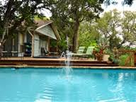 313 Texas Inns B&Bs and Unique Places to Stay