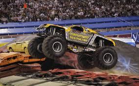 100 Monster Trucks San Antonio Monster Jam Sharovarka Pinterest Jam And S