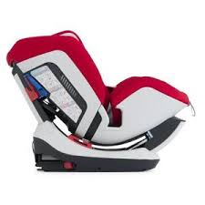 si鑒e auto isofix groupe 0 1 si鑒e auto pas cher 100 images cher shares 學而知中文