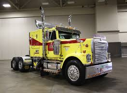 1988 International Eagle | Kings Of The Road! | Pinterest | Trucks ... 1988 Intertional 9300 Cab For Sale Sioux Falls Sd 24566122 Intertional 1700 Sa Dump Truck For Sale 599042 8 Ton National 455b S1900 Alto Ga 5002374882 Used F65 Model 2274 2155 Navister 1754 Diesel Single Axle Van Body Hood 2322 Sale At Morrisville Ny S2500 Tandem Truck 466 Diesel Engine 400 Hours F2674 Water Truck Item F8343 Sold Oc Very Clean S2600 For F9370 Stock 707 Hoods Tpi