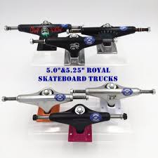 ROYAL TRUCK CO | Aluminum Alloy Truck – LAIKASKATE Royal Kennedy 50 Skateboard Trucks Forty Two Shop About Truck And Trailer Sales Ltd Cramaro Tarps Standard Raw Bodies At The 1st Interbilt Trucking Festival Royal Truck New Raw Inverted Kgpin Vans Motorcycleskate Jual Co Std Crailtap Cloud Silver Blue Evo Redblack Buy Online Fillow Skate Center Home Facebook Commercial Success Blog Body Creates Great Sign