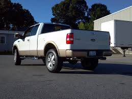 POST ALL WHITE TRUCKS HERE----> Show Off - Page 37 - F150online Forums Cunningham Transport Equine Services Home Facebook Justin Lofton Trophy Trucks How Are You Guys Getting 33s To Fit Page 7 Ford F150 Forum Dogs Survive Deadly Crash But One Dies At Hospital Fox5sandiegocom Truck Parts Tim Jordan Fleeing Camaro Slams Into Womans Bedroom Ss Off Road Magazine January 2015 By Issuu Cajon Classic Cruise Dtown El Bed Storage Height Raindance Designs Campers Eagle Cap
