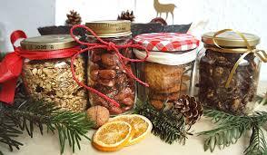 süße diy geschenke aus der küche vegan und zerowaste