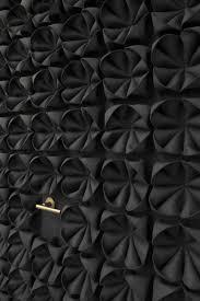 acoustic foam cheap decorative ceiling panels wool felt acoustical