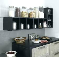 tablette pour cuisine etageres pour cuisine les actagares a acpices pour votre cuisine