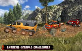 Russian 8x8 Truck Offroad Evolution 3D: New Games For Android - APK ... Truck Driver Pickup Cargo Transporter Games 3d For Android Apk Road Simulator Free Download 9game Pro 2 16 American Truck Simulator V1312s Dlcs Crack Youtube Offroad Driving Euro Racing Trucks Accsories And Usa 220 Simulation Scania The Game Torrent Download Pc Mechanic 2015 On Steam Ford Van Enjoyable Tow That You Can Play Wot Event Paint Slipstream Pending Fix Truckersmp Forum