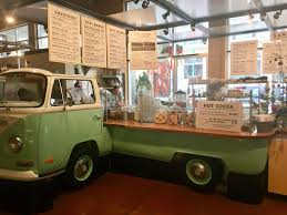 The Milwaukee Public Market's Newest Food Stand: An All Vegan VW Bus ... Milwaukee Food Trucks Unique 32 Best Truck Ideas Images On Brat House Traditional The Cupcakearhee Roaming Hunger 6 Chicago To Try Now Eater Timbers Bbq Double Bs In Wi Yowbellies Foodtruckcarnival Whats On The Menu Get A Taste Of 2nd Annual To In Fatty Patty Twitter Thursday County Oscarsonaroll Gouda Girls