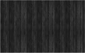Black Wood Texture Simple Home 1tBPab