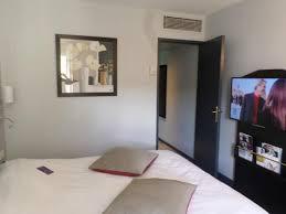 chambre d h e trouville chambre 216 photo de hotel mercure trouville sur mer trouville