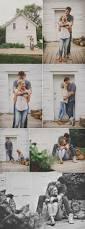 30 Best Engagement Images On Pinterest Engagement by 30 Best Mayrose Residents Images On Pinterest Photography