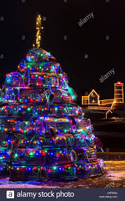 Crab Pot Christmas Trees by Lobster Trap Buoy Stock Photos U0026 Lobster Trap Buoy Stock Images