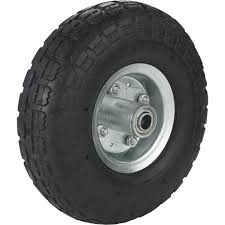 Knobby Tire On Wheel — 10in. X 4.10/3.50 X 4 | Northern Tool + ... Innertube Deflation Youtube Bias Tr300 Light Truck Tire Inner Tube 789 145lt Valve Rubber China Tricycle Butyl Mrf Ttuk Tyre Three Wheeler Install An In A Collector Car And Wheel 201000 X 20 Heavy Duty With Stem Knobby On 10in X 410350 4 Northern Tool Tyres In 10r20 10x20 110020 11r20 1200r24 1020 Kunyuan Brand Truck Tyre Wx615d Tyre Pinterest For Suppliers Tubes Trailertek Best Quality Good Performance Amazoncom Airloc Tu 0219 Inner Tube For Kr1415 Radial