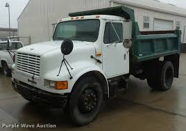 1990 International 4600 Dump Truck | Item BG9535 | SOLD! Dec... Diesel Bombers Trucks 2004 Chevy Silverado 8lug Magazine East Texas Transwest Truck Trailer Rv Of Kansas City St James Mo Ford Service Utility Mechanic In Missouri 2003 F250 Fx4 4x4 Powerstroke Diesel Truck For Sale Kansas Ciy F 100 Cars In Midmo Auto Sales Sedalia New Used Cars Preowned Dealership Decatur Il Midwest Ridiculous Lifted Diesel Trucks Sema 2017 Youtube 2016 Ram 2500 Laramie Mega Cab Tricked Out Lifted 6 Nissan Titan Xd For Sale Savannah Ga 1n6ba1r9xhn516844