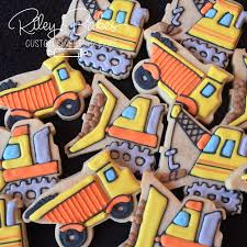 Construction Cookies, Construction Trucks Party, Trucks Birthday ... 9 Of The Best Kids Birthday Party Ideas Gourmet Invitations Dump Truck Invitation Template Wwwtopsimagescom Big Rig Small Napkins Amazoncouk Kitchen Home Funny Cstruction Baby Shower Or Photo Booth Props Trucks 1 49 Themed With Free Printables A How To Ay Mama Lincolns Third Veronikas Blushing Modern Prop Jeremy S 2nd Tkcstruction Boys Inspiration Venus Tonka Su92 Advancedmasgebysara