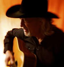 100 Chicken Truck John Anderson A Country Gem Music Features Savannah News