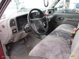 1998 Chevy Silverado Interior - Home Design Ideas And Pictures Gm 1998 Crew Cab Short Box Pickup Chevy Truck Sales Brochure Chevrolet S10 Wikipedia Bushwacker Oe Style Fender Flares 881998 Rear Pair 1995 Silverado Tail Light Wiring Diagram Trusted K1500 Z71 Mud Riding Youtube Lifted Trucks K2500 4th 3 Body Schematic For Headlights Auto Extended Cab Ss Id 5975 1500 943 Gmc Sierra Ck Led Smoke 3rd Third Travis14 Regular Specs Photos