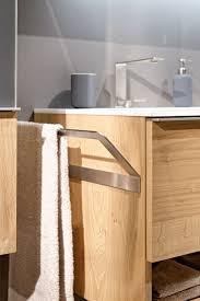 voglauer badezimmer v alpin handtuchhalter