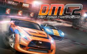 Drift Mania Championship 2 Gameplay - YouTube Gaming Play Final Fantasy Xv A New Empire On Your Iphone Or Dirt Every Day Extra Season November 2017 Episode 259 Truck Slitherio Hacked The Best Hacked Games G5 Games Virtual City 2 Paradise Resort Hd Parking Mania 10 Shevy Level 1112 Android Ios Gameplay Youtube Mad Day Car Game For Kids This 3d Parking Supersnakeio Mania Car Games Business Planning Tools Free Usa Forklift Crane Oil Tanker Apk Sims 3 Troubleshoot Mac