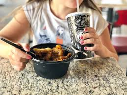 $3 Off $5 Panda Express Online Or App Order = Kids Entree, Side ... Panda Express Coupons 3 Off 5 Online At Via Promo Get 25 Discount On Two Family Feasts Danny The Postmates Promo Code 100 Free Credit Delivery Working 2019 Codes For Food Ride Services Bykido Express Survey Codes Recent Discounts Swimoutlet Coupon The Best Discount Off Your Online Order Of Or More Top Blogs Dinner Fundraisers Amazing Panda Code Survey Business