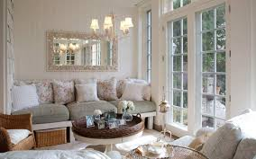Ikea Living Room Ideas Pinterest by Home Design Ikea Living Room Ideas Regarding 93 Marvellous