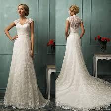 2015 Korean Fashion Style Slim Royal Vintage Wedding Upscale Boutique Lace Bridesmaid Prom Dress Beautifully V Neck Plus Size