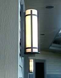Lowes Outdoor Garage Lights Exterior Landscape Lighting Spaces 3