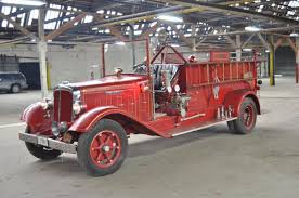 1935 Federal For Sale #2058869 - Hemmings Motor News | Kop Kars ... Classifieds Hero Ahrensfox Ns4 Fire Truck Autoclassicscom Nanuet Fire Engine Company 1 Rockland County New York Fatherson Duo Works To Store Antique Hickory Trucks News Pin By Toro Sucre On Firefighting Apparatus Modern And Vintage Truck Equipment Magazine Association Archives 1936 Studebaker For Sale Autabuycom Deep South Trucks Antique Older Hubley With Ladders From The 1930s For Sale Free Buddy L Price Guide Classic 1927 Intertional Harvester Other 5008