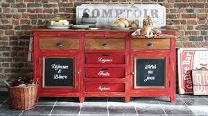 comptoir de cuisine maison du monde j aime cette photo sur deco fr et vous meubles anciens deco