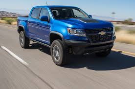 Chevrolet Colorado ZR2: 2018 Motor Trend Truck Of The Year Finalist ... 2018 New Chevrolet Colorado Truck Ext Cab 1283 At Fayetteville Work Truck 4d Crew Cab Near Schaumburg Zr2 Aev Hicsumption 2017 Chevy Review Pickup Trucks Alburque 4wd Extended In San Antonio Tx 1gchscea5j1143344 Bob Howard Oklahoma City Car Dealership Near Me 2015 Is Shedding Pounds The News Wheel First Drive 25l Offers A Nimble Fuel 2wd Ext