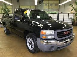 2007 GMC Sierra 1500 Classic Work Truck 1GTEC14XX7Z141237 ... Rivian R1t Electric Truck First Look Kelley Blue Book Trucks 2018 Ford F150 Buyers Guide New 2019 Ram 1500 Classic Tradesman Regular Cab In Newark D12979 Take A At And Preowned Vehicles Reichard Chevrolet Kbb Value User Manuals Manual Books Read Articles About Vehicles 1955 Shows How Things Have Changed Classiccars 2017 Honda Ridgeline Blows Past The Competion Hendrick Takes Home Kbb Brand Image Award For Segment Gurley Antique Car Lovetoknow