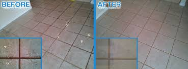 faq s grout brothers tile grout cleaning restoration co