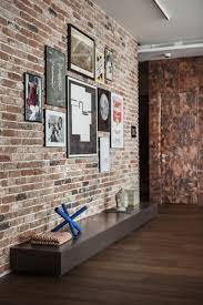 100 Brick Loft Apartments Small Studio Apartment Ecceideacom